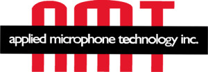 Applied-Microphone-Technology-Logo
