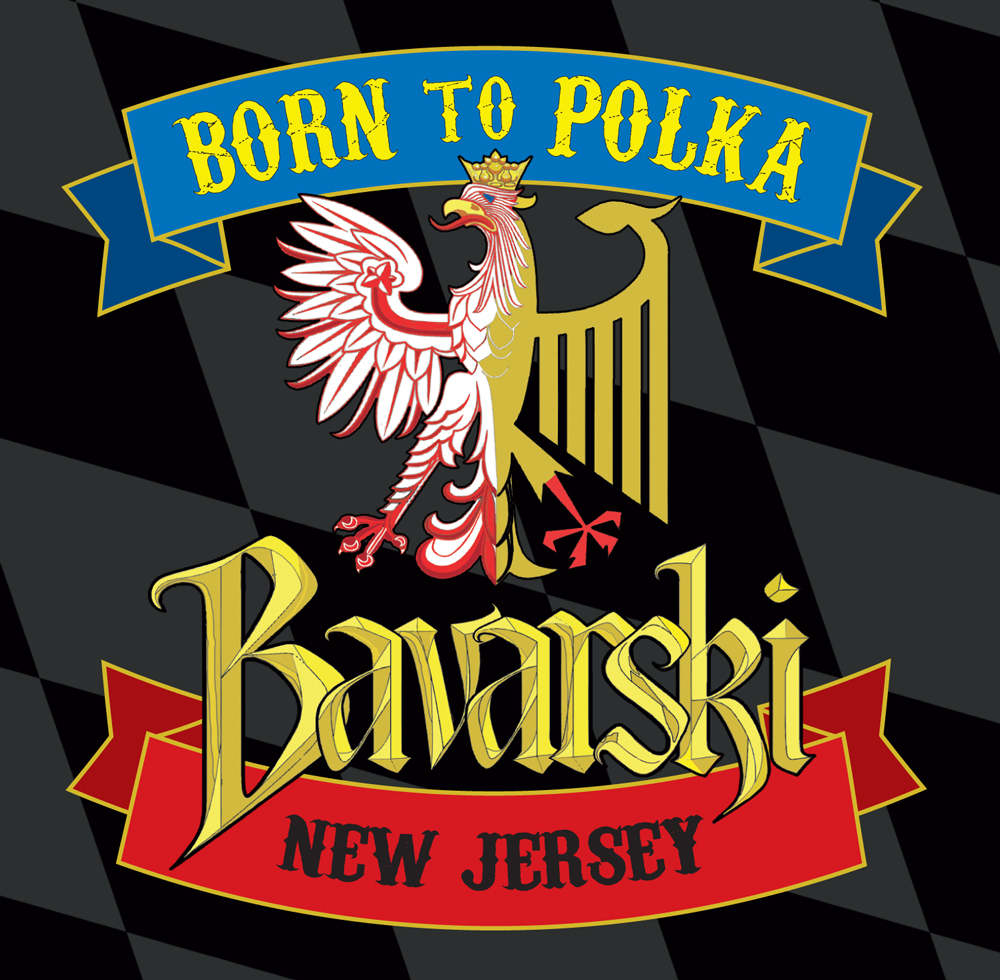 Bavarski---Born-To-Polka-cover